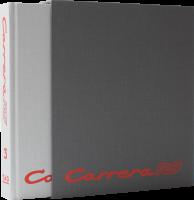 CARRERARS-RENNSPORT-REUNION-ENGLISH
