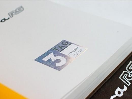 RS-Buch-Carrera-911