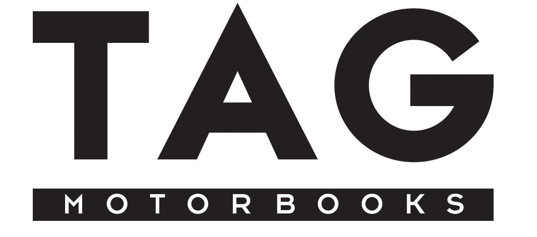 T.A.G. Verlag GmbH