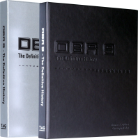 DBR9_THE_DEFINITIVE_HISTORY_COVER