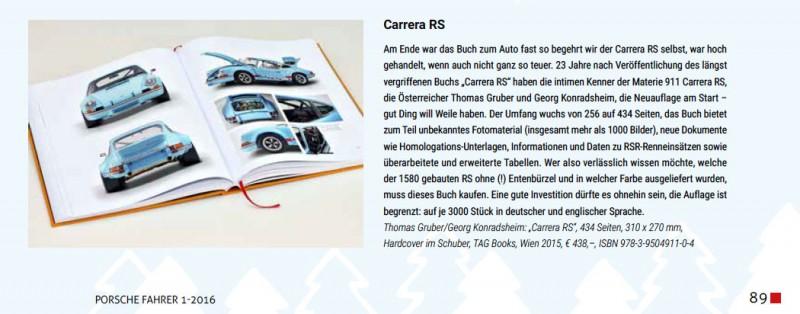 media/image/Porschefahrer_cutout.jpg