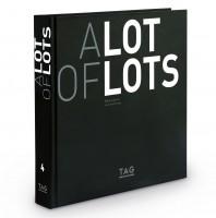 LOTS_ST6930_PR